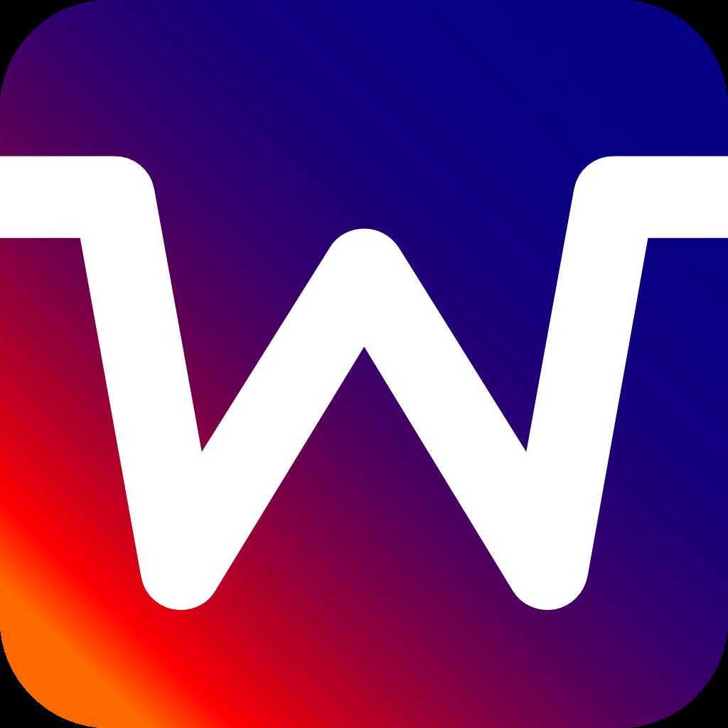 Waves: Free Seismic Analysis Software